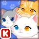 Animal Judy: Persian cat care