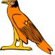 Hieroglyphic Writer