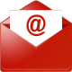 Inbox for Gmail - Email App