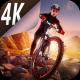 Sport Wallpaers 4K