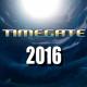 TimeGate 2016