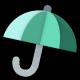 Umbrella Alert