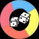 Roll Tracker - Dice