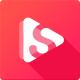 Super Media Player - MP3&Video
