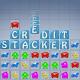 CreditStacker