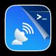 PowerShell Console (WinRM)