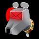 K-9 Mail