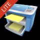 Mobile Doc Scanner 3 Lite