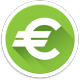 Currency FX Exchange Rates