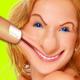 Warp My Face: Fun Photo Editor