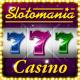 Slotomania Slots