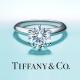 Tiffany Engagement Ring Finder