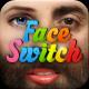 Face Switch - Swap & Morph!