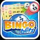 Bingo Blitz: Bonuses & Rewards