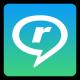 RealTimes Video Maker