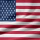 National Anthem - USA