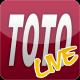 Live Toto Singapore