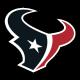 Houston Texans Mobile App