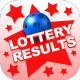 Lottery Results