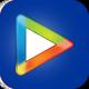 Hungama Music - Songs & Videos