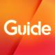 Foxtel Guide