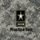 ASVAB Practice Test Free