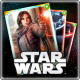 STAR WARS™: FORCE COLLECTION