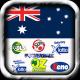 Lotto Australia Free