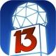 FOX 13 SkyTower Radar