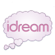iDream - Dream Dictionary
