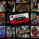 Hip Hop Mixtapes