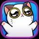 Mimitos cat - Virtual Pet