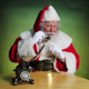 Personalized Call from Santa