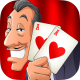 Solitaire Perfect Match