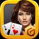 Ultimate Qublix Poker