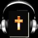 KJV Bible Audio MP3