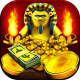 Pharaoh Gold Coin Party Dozer