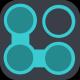Riddles Dots - Crazy Labyrinth