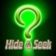 Hide And Seek Riddles