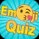 Guess Emoji - Emoji Quiz ??
