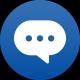 JioChat Messenger