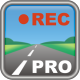 DailyRoads Voyager Pro