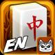 Mahjong 3 Players (English)