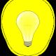 flash Light BM