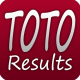 Free SG ToTo Results