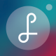 Lumyer - Photo & Selfie Editor