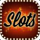 Slots - 3-D Vegas Party Slot Machines & Casino App