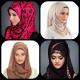 Hijab Fashion and Tutorial