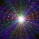 Transcendence Visualizer Pro