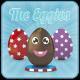 The Eggies